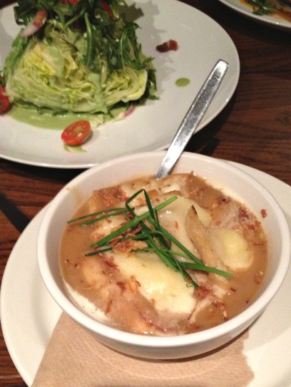 01_2013.02.21 - {blvd} French Onion Soup + Wedge Salad 01